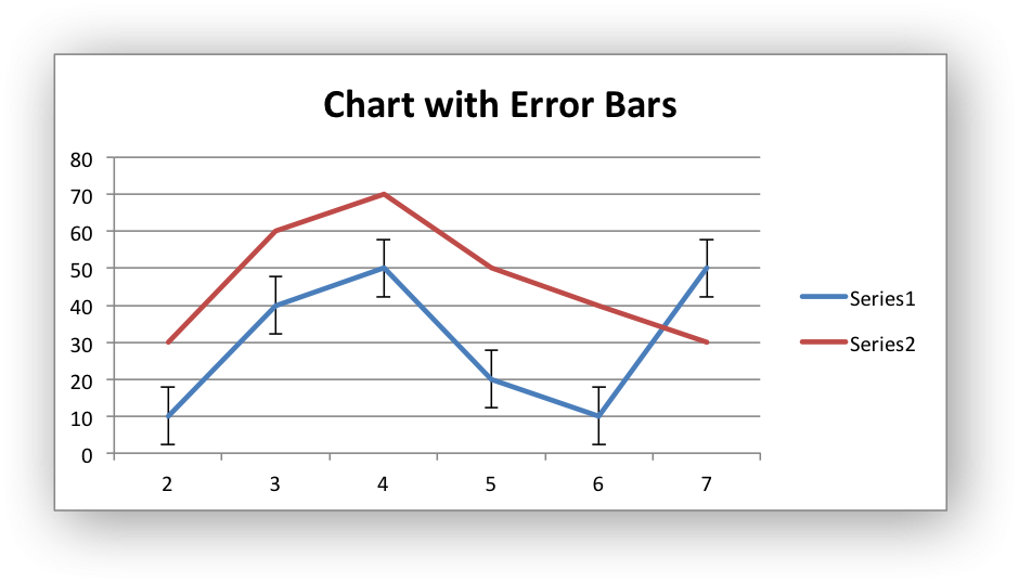 chart_data_tools3.png
