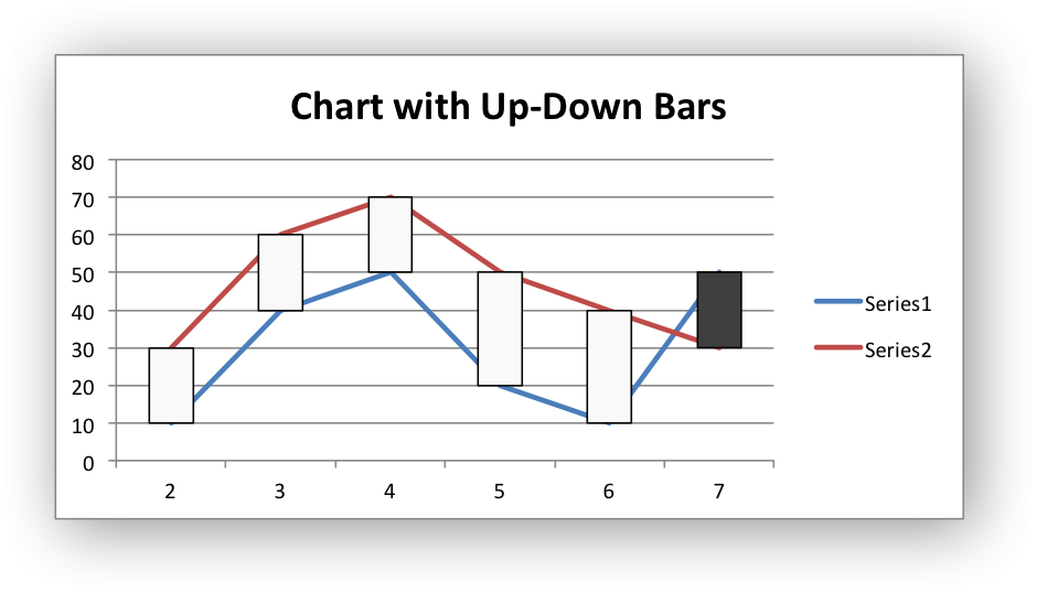 chart_data_tools4.png