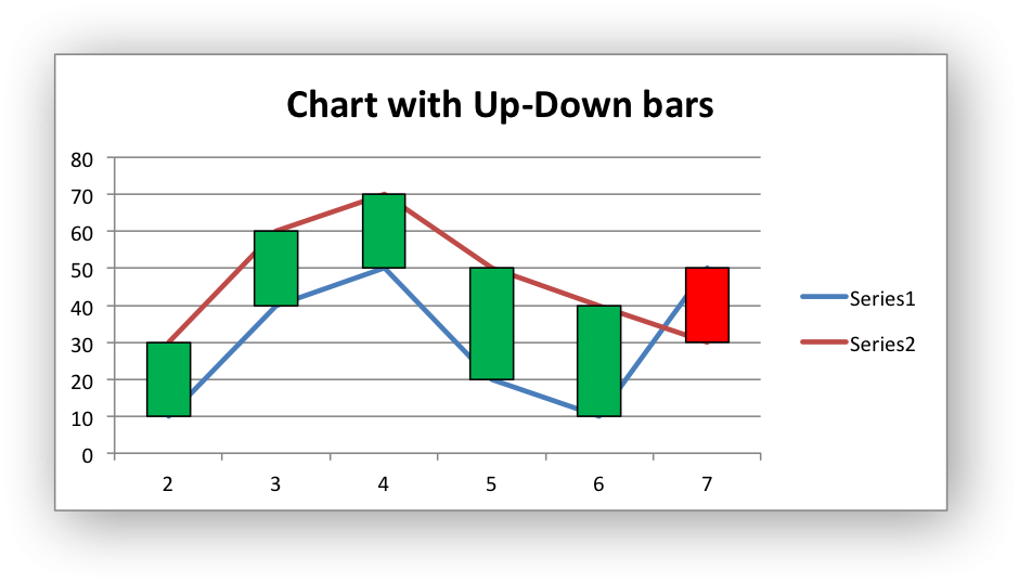 chart_data_tools7.png
