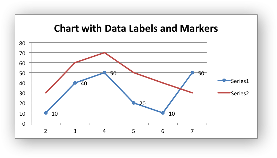 chart_data_tools8.png